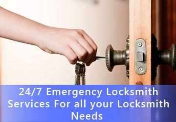 General Locksmith Store Miamisburg, OH 937-381-8080